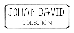 Johan David Collection